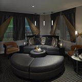 Madison Hotel Memphis 11
