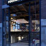 Roche Bobois 2-02